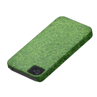 Think Green Case