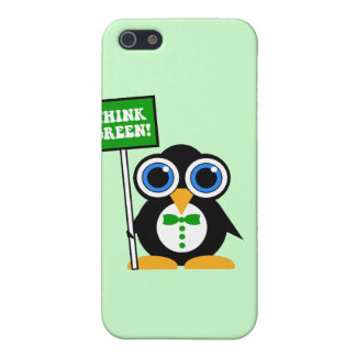 think green cover for iPhone 5