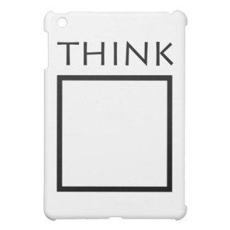 Think iPad Mini Case
