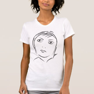 Think Tshirts