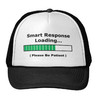 thinking 2 full cap