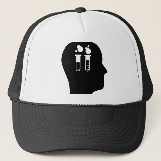 Thinking About Chemical Engineering Cap
