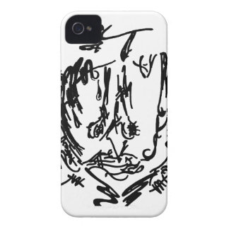 Thinking about it iPhone 4 cover
