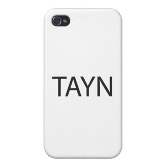 Thinking About You Now ai Cases For iPhone 4