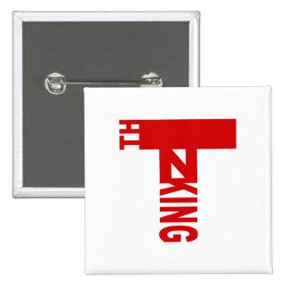 Thinking Button