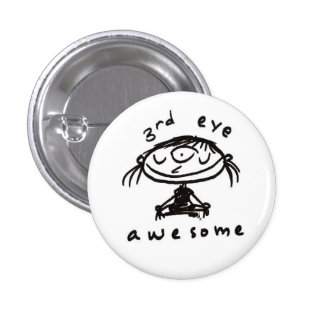 third eye awesome button