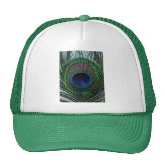 third eye cap