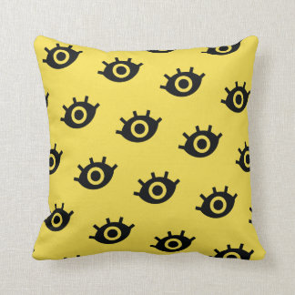 Third Eye Cushion