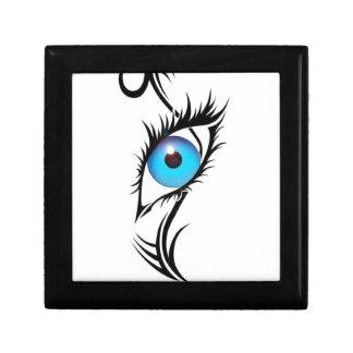 Third Eye Gift Box