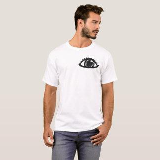 Third Eye Open T-Shirt
