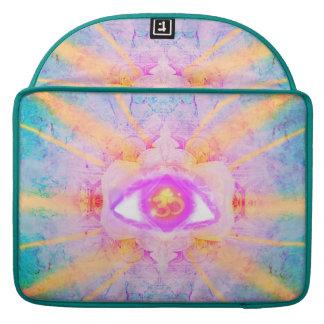 third eye sleeve for MacBooks