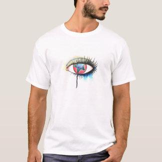 Third eye. T-Shirt