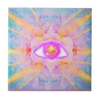 third eye tile