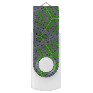 Third Phase Audio (16 Gb USB 3.0 Drive) USB Flash Drive