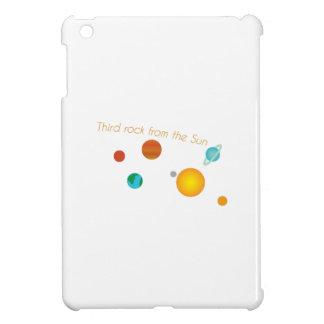 Third Rock iPad Mini Cases