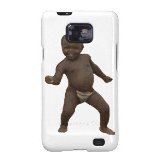 Third World Success Kid Samsung Galaxy S2 Case