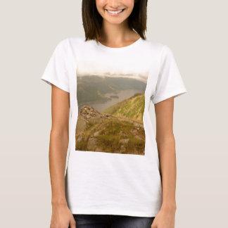 Thirlmere T-shirt