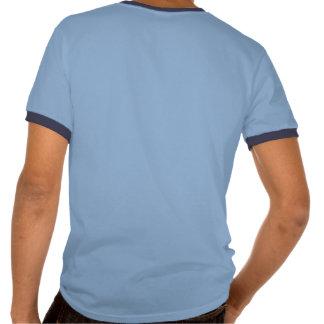 Thirteen T Shirt