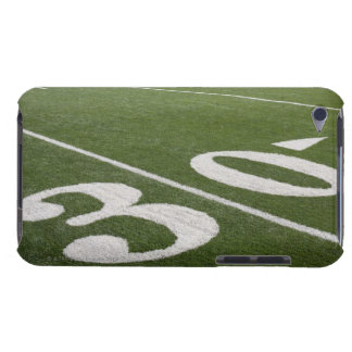 Thirty yard line barely there iPod cases