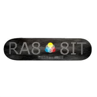 thirtys37en- RA88IT- skateboard