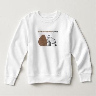 This award winning s shirt is awsome and inspiring