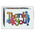 """THIS BOX FULL OF """"GRATITUDE"""" IS THANKFUL CARD"""