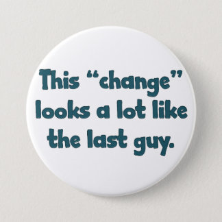 This change looks a lot like the last guy 7.5 cm round badge