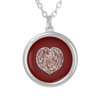 This heart of mine jewelry