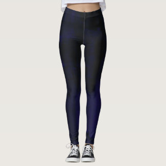 This is a Purple Leggings. Leggings