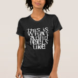 This is ADHD T Shirts