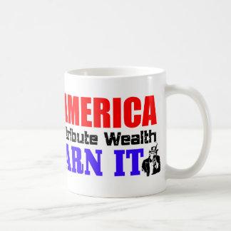 This Is America! Coffee Mug