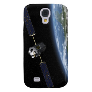 This is an artist�s concept Galaxy S4 Case
