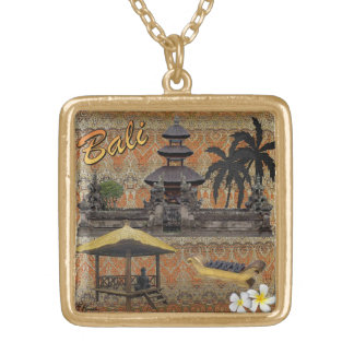 This Is Bali Necklace