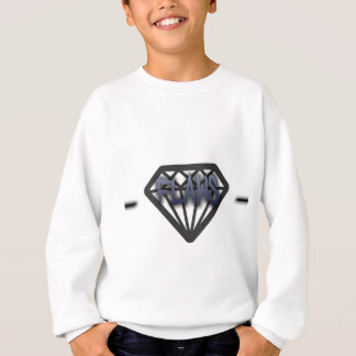 this is diamond sweatshirt