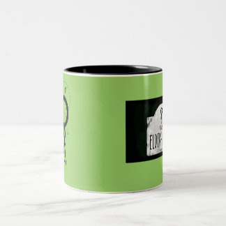 This is Elderhaven adult sippy cup