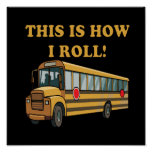 This Is How I Roll 2