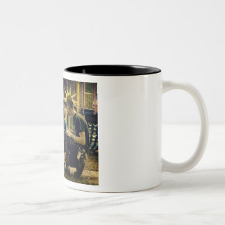 This Is Not Mug