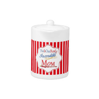 This Is One Really Incredible Mom Gift Collection