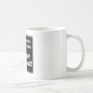 This Is What 60 Looks Like Coffee Mug