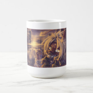 This isn t that hope you are waiting for - mug