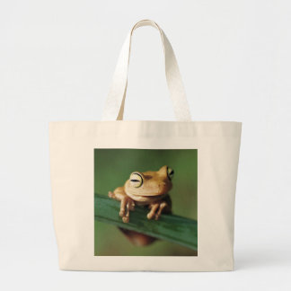 This Little Frog Bag