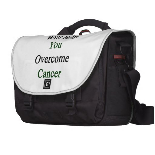 This Nigerian Will Help You Overcome Cancer Bags For Laptop