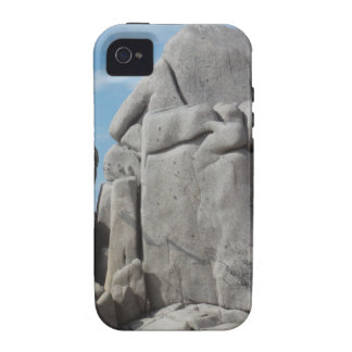 This Rocks iPhone 4/4S Cover