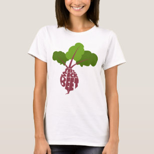 This Sick Beet T-Shirt