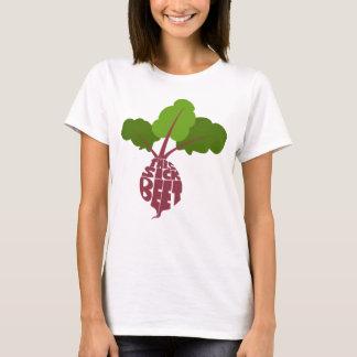 This Sick Beet T-Shirt