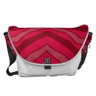 This Way Commuter Bags
