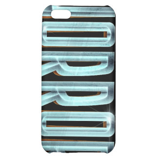 This Week in Horror iPhone 4 Case