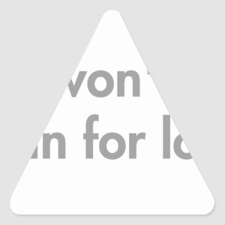 this-wont-stay-clean-for-long-fut-gray.png triangle sticker
