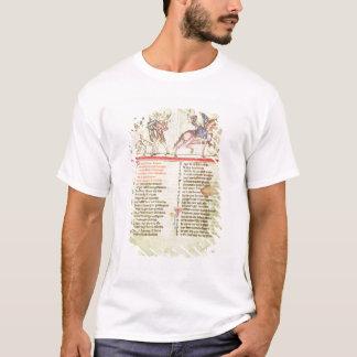 Thomas a Becket T-Shirt