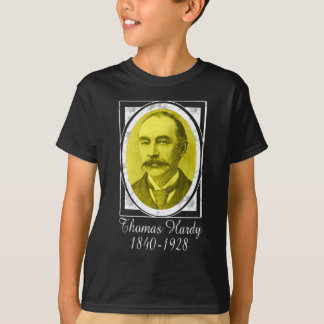 Thomas Hardy T-Shirt